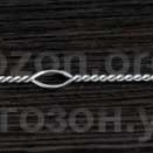 Зонд логопедический по методике Пиляевой «Лунтик»