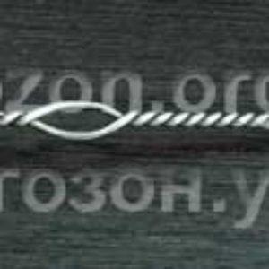 Логопедический зонд «Ёлочка»
